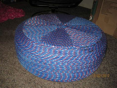 tire ottoman 17 best ideas about tire ottoman on pinterest recycle