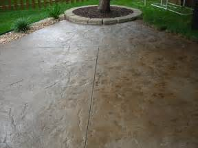 concrete color and design sted concrete western branch concrete inc custom
