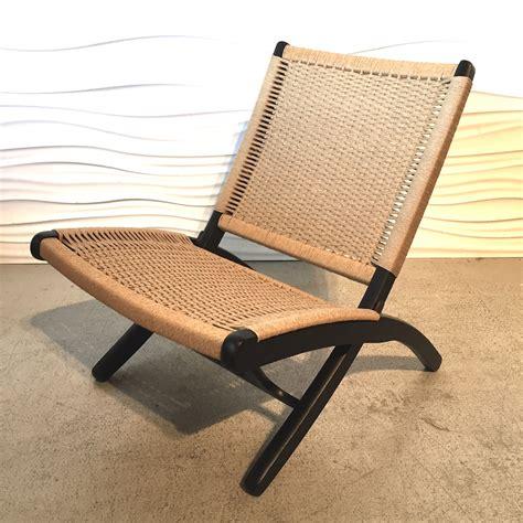 mid century modern outdoor furniture mid century modern outdoor furniture you can modern house