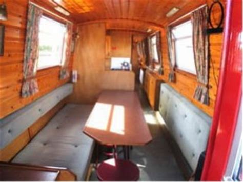 should i buy a narrowboat buying a boat 171 narrowboats canal boats dutch barges for