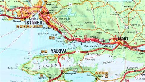 location of the ottoman empire ottoman empire location byzantine empire elsavadorla