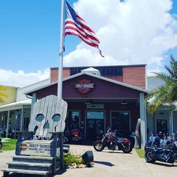 Harley Davidson Panama City Fl by Harley Davidson Of Panama City 34 Photos