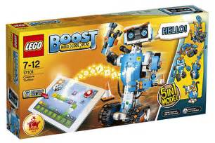 Outdoor Entertainment For Kids - top construction toys lego boost app system the toy insider