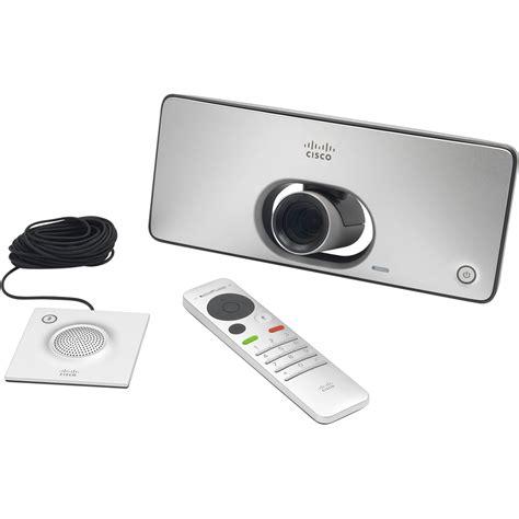 Cisco Telepresence Cts Sx10n K9 cisco telepresence sx10 set system cts sx10n k9 b h