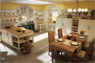 English Country Kitchen Design C G Kitchen Ideas On Pinterest English Country Kitchens
