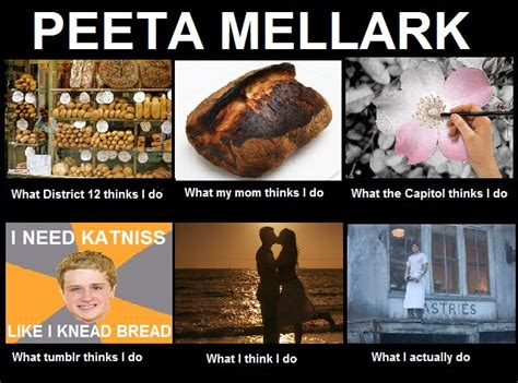 Peeta Meme - peeta meme english cc readers and writers