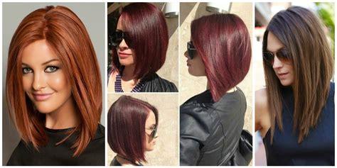 colores de pelo cortes de cabello tips de cortes de cabello y color para vernos m 225 s j 243 venes
