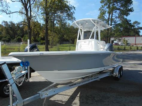 sea hunt boats columbia sc sea hunt new and used boats for sale in south carolina