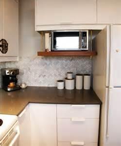 Kitchen Cabinet Storage Diy » Home Design 2017
