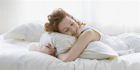 sleeping bed 3 steps to create the most comfortable bed you ll ever