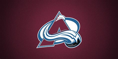 Design Home Game by Avalanche Making Changes For 20th Anniversary Season