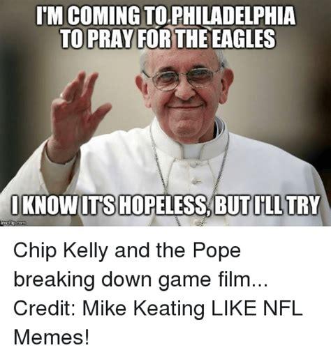 Breaking Down Meme - 25 best memes about philadelphia eagles memes and nfl