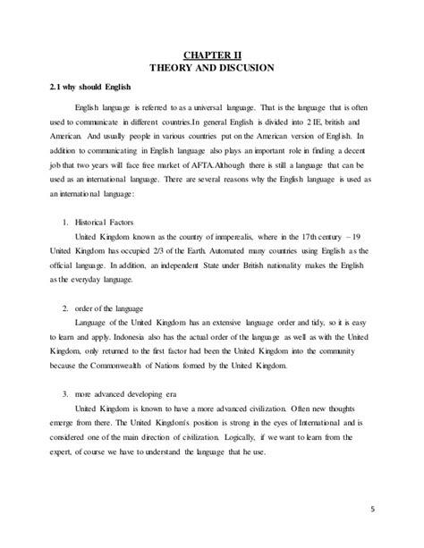 format makalah tugas contoh format makalah dalam bahasa inggris police 11166