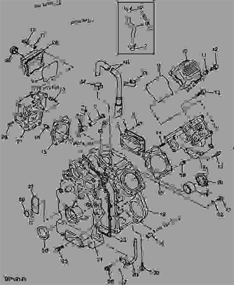 deere gator parts diagram deere gator 6x4 parts diagram deere 6x4 parts