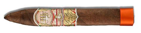 Cerutu Cigar My Le Bijou 1922 Series Torpedo Box Pressed 1 sigaro mese novembre cigarslovercigarslover