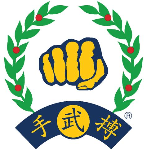 moo do find moo duk kwan certified studios united states soo