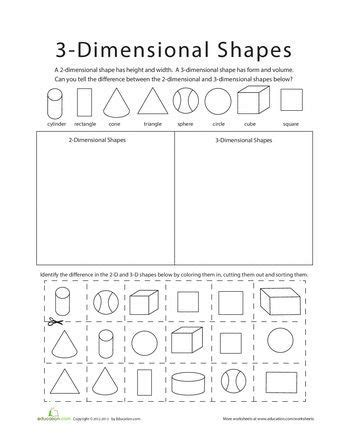 25 best ideas about geometry activities on 3d shapes activities 3d shapes and geometry 100 kindergarten geometry worksheets geometry worksheets geometry worksheets for practice