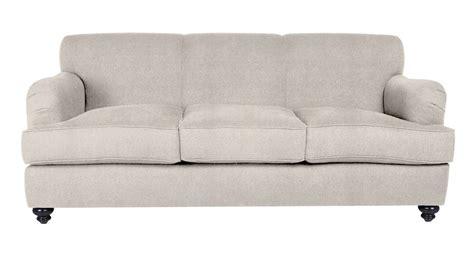 Gramercy Sofa by Gramercy Sofa Society Social