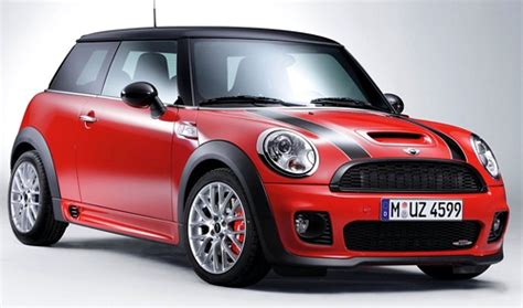 how does cars work 2009 mini cooper electronic toll collection 신차분석 bmw 미니쿠퍼s jcw 디지털타임스