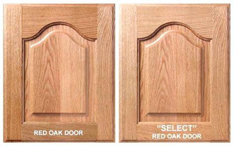 solid wood cabinet doors vs veneer veneer or solid wood cabinet doors kitchen cabinets
