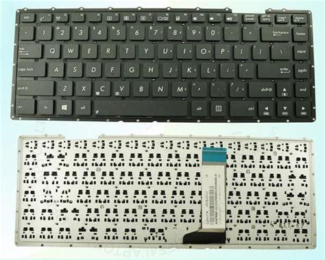 Keyboard Laptop Asus X453m Asus A455l X453s X453sa X453m X453ma End 4 28 2018 5 37 Pm