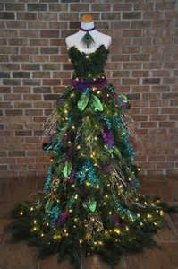 Dress form christmas trees on pinterest christmas tree dress dress