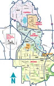 Irving Zip Code Map by Irving Tx Yellow Pages Find Local Businesses With