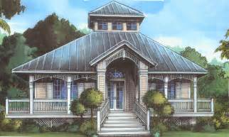 Old Florida House Plans Old Florida Style House Plans Florida Cracker Style Houses