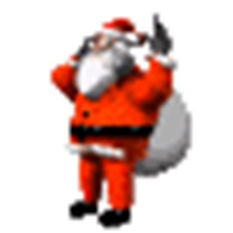 ascii bilder weihnachtsbaum weihnachten smilies animierte smileys
