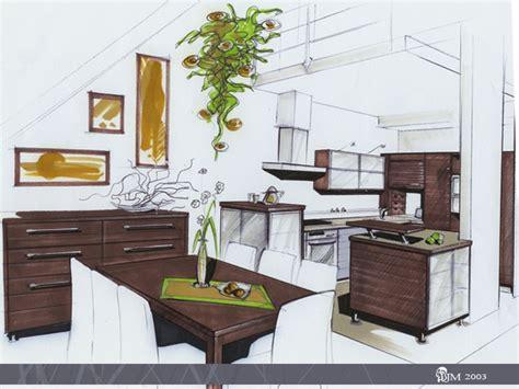 simarc interior design sketches simarc interior design sketches pinterest back to 27 best images about interior sketch on pinterest
