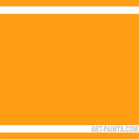indian yellow pebeo paints 209 indian yellow paint indian yellow color fragonard pebeo