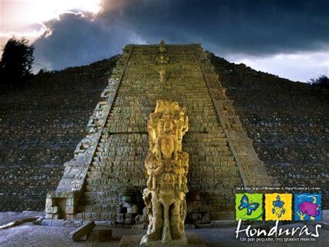 imagenes de mayas en honduras ruinas mayas en cop 225 n
