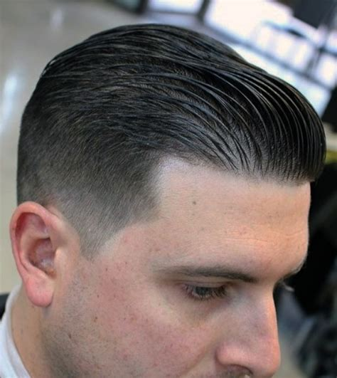 haircuts military and signs on pinterest the perfect haircut barbershops pinterest cleanses