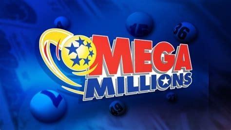 Swinging In The Backyard Mega Millions Winning Ticket Sold In Merritt Island