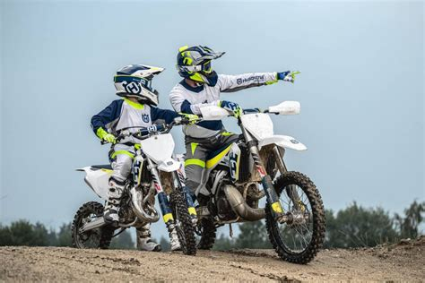 latest motocross news latest husqvarna bike and racing news at midwest