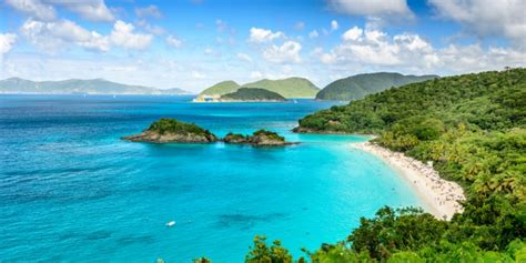caribbean vacation packages  inclusive caribbean resorts