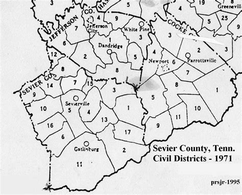 Sevier County Clerk S Office by East Tennessee Sarratt Sarrett Surratt Families Of America