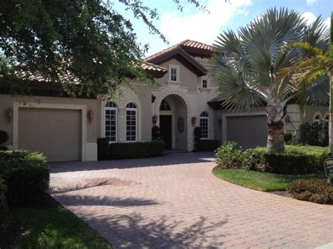 Bonita Springs Garage Sales by 17 Best Images About Homes For Sale Estero Bonita