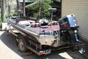 1988 ranger 375v 5200