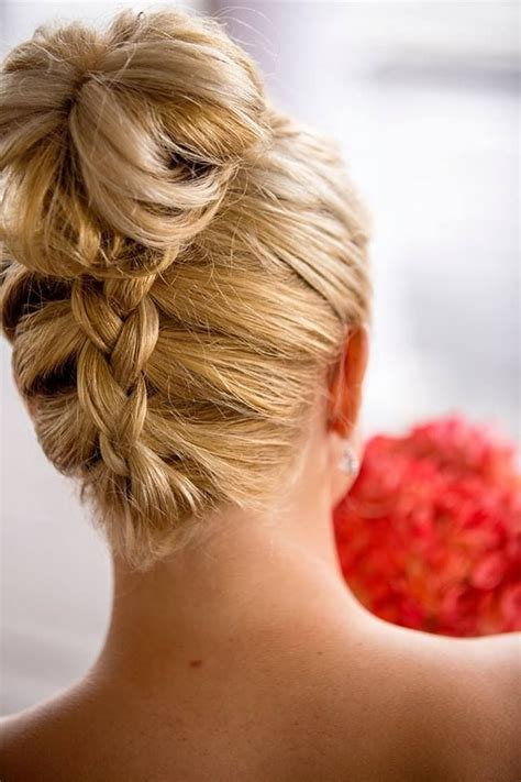 1000 ideas about high bun on high bun hairstyles buns and work hairstyles