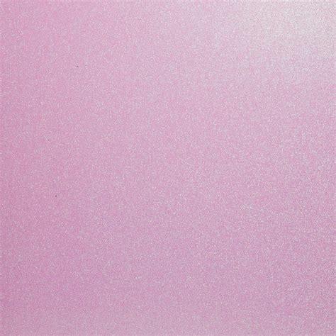 light pink cardstock paper light pink glitter card original cardstock