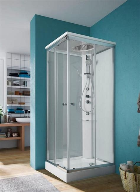 cabina multifunzione cabina multifunzione glass archimede