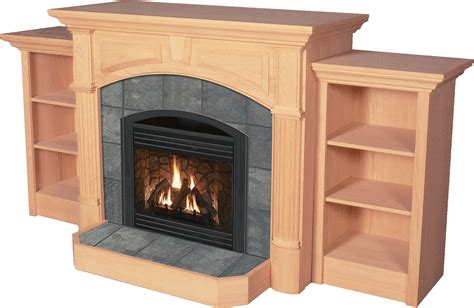 bookshelf and mantle mantel accessories grand mantel