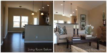 Staging Before And After by An Insider S Guide To Hiring A Home Stager Porch Advice