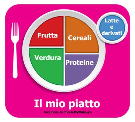 piatto alimentare dieta per l estate seguiamo i consigli di l