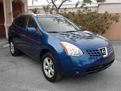 2010 nissan rogue sl nissan rogue sl price autos post