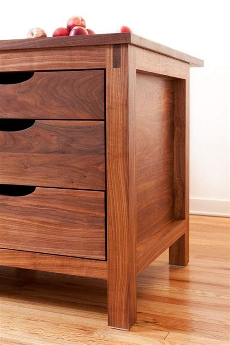 oak end tables with drawers oak end tables with drawers foter woodwork