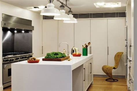 famous kitchens 7 celebrity kitchens from architectural digest that ll