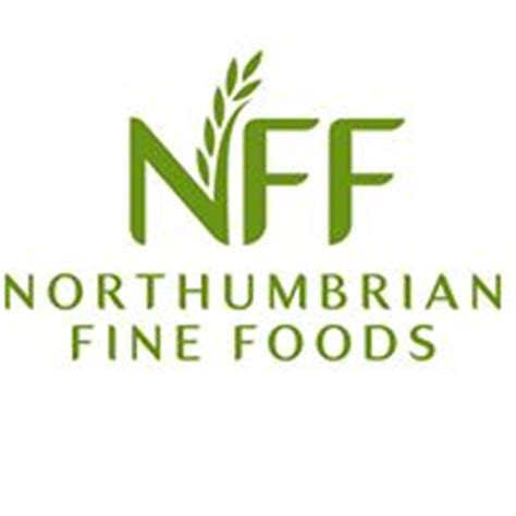 working  northumbrian fine foods glassdoorcouk