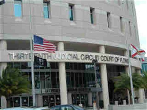 Clerk Of Court Hillsborough County Official Records Divorce Records In Florida Find Divorce Records Ayo And Iken